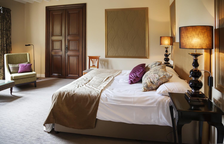 Feng shui für das schlafzimmer   tipps für einen harmonischen ...