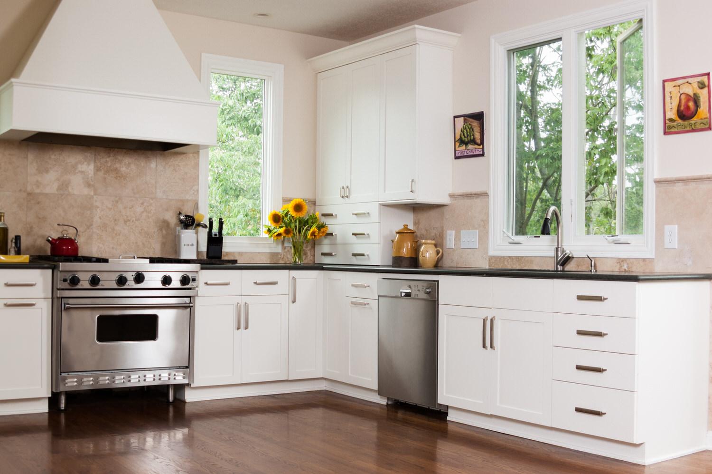 Die Wichtigsten Regeln Beim Küchen Kauf