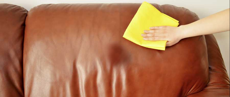 bildquelle cunaplus. Black Bedroom Furniture Sets. Home Design Ideas