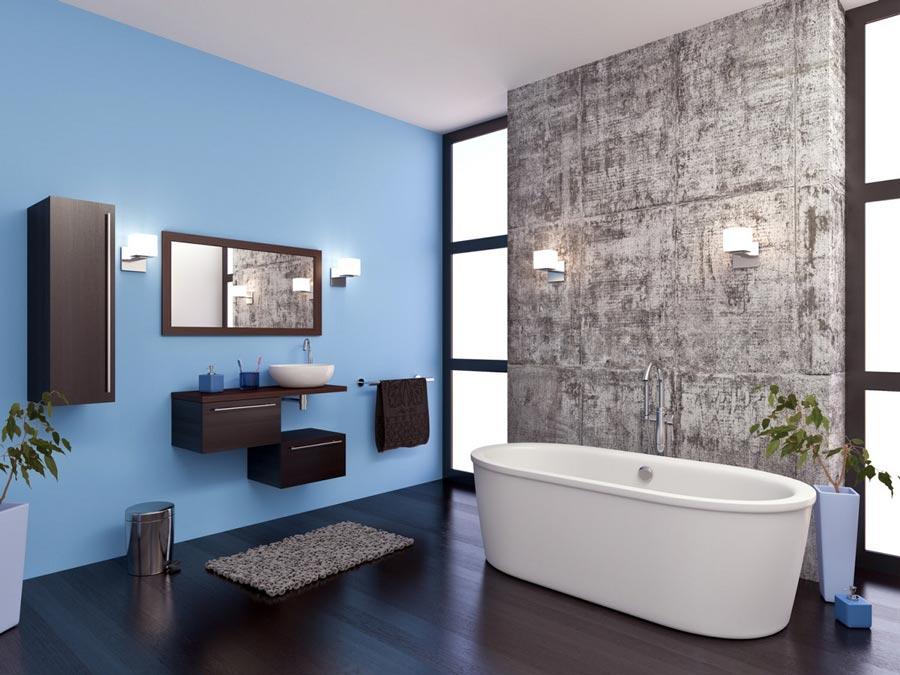 Die Top-5 Möbel für das Badezimmer - Zuhause bei SAM®