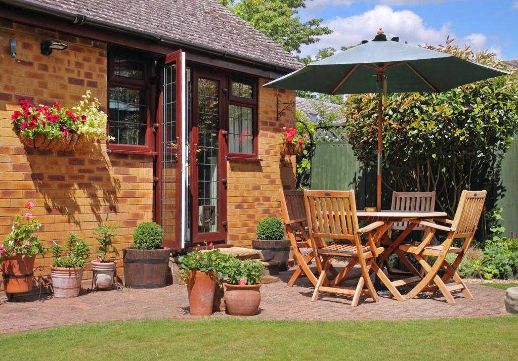 5 Unverzichtbare Utensilien Für Den Garten - Zuhause Bei Sam® Baum Fur Den Garten Outdoor Bereich Perfekt Geeignet