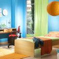 Kindermöbel für das neue Schuljahr: Den Nachwuchs beim Lernen unterstützen