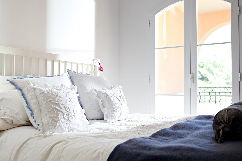 was hilft gegen mücken im schlafzimmer? - zuhause bei sam®