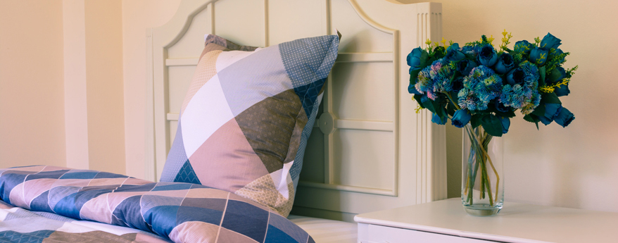bildquelle torjrtrx. Black Bedroom Furniture Sets. Home Design Ideas