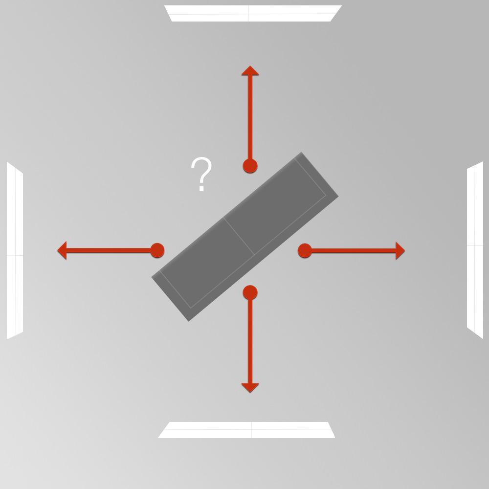 Surroundsound-Systeme: Maximaler Hör- und Filmgenuss im Wohnzimmer ...