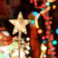 Tipps für die Weihnachtsbeleuchtung