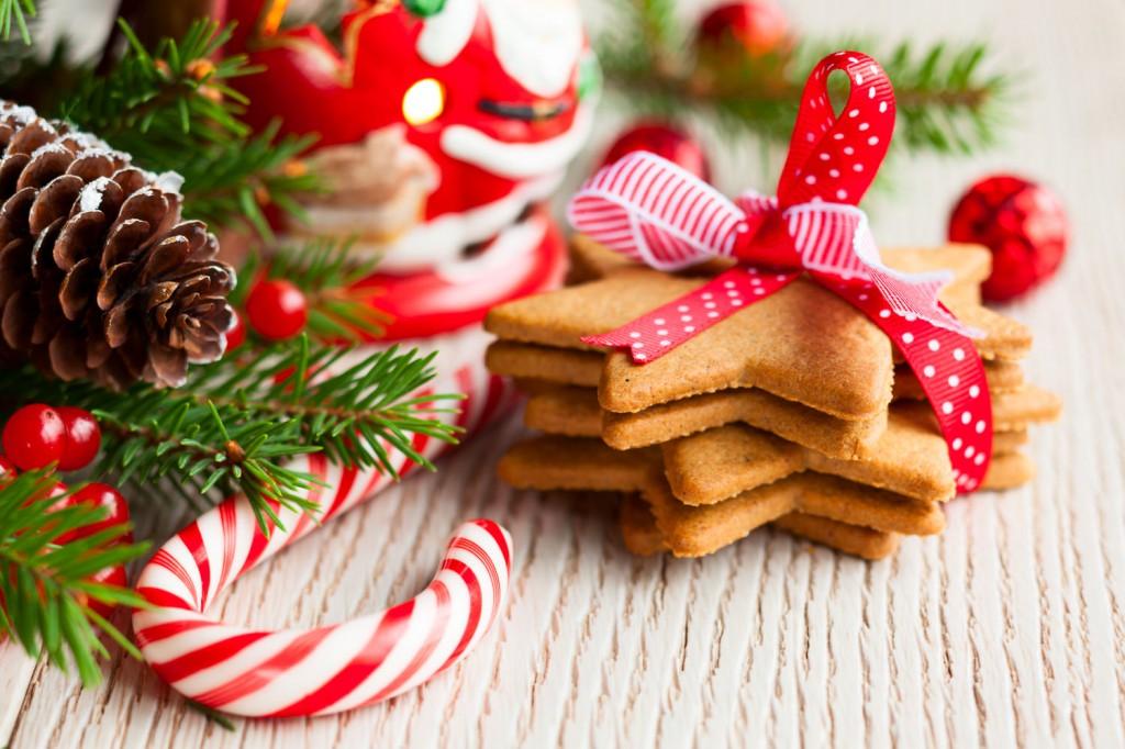 Weihnachtsessen Deutschland Tradition.Weihnachten In Europa So Feiern Die Nachbarn Zuhause Bei Sam