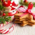 Weihnachten in Europa - so feiern die Nachbarn