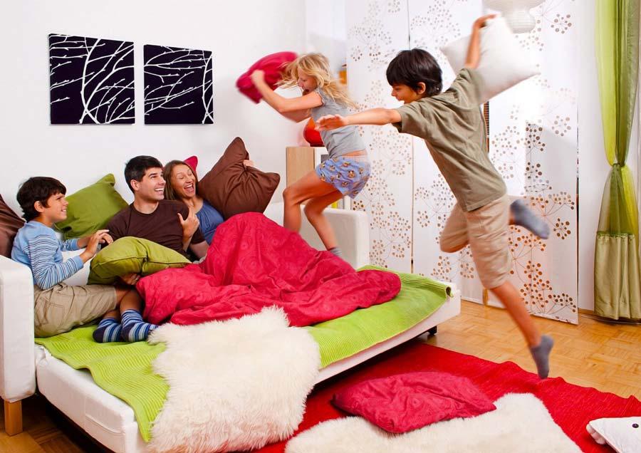 Schlafsofa Oder Sofa Bett Was Sind Die Unterschiede Zuhause Bei Sam