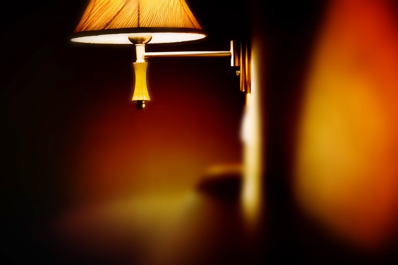 Comschlafzimmer Farblich Gestalten – MiDiR