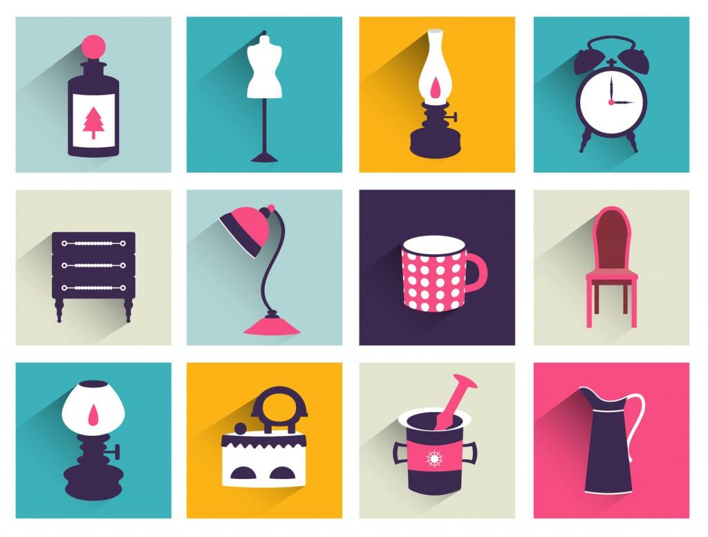 bildquelle kubko. Black Bedroom Furniture Sets. Home Design Ideas