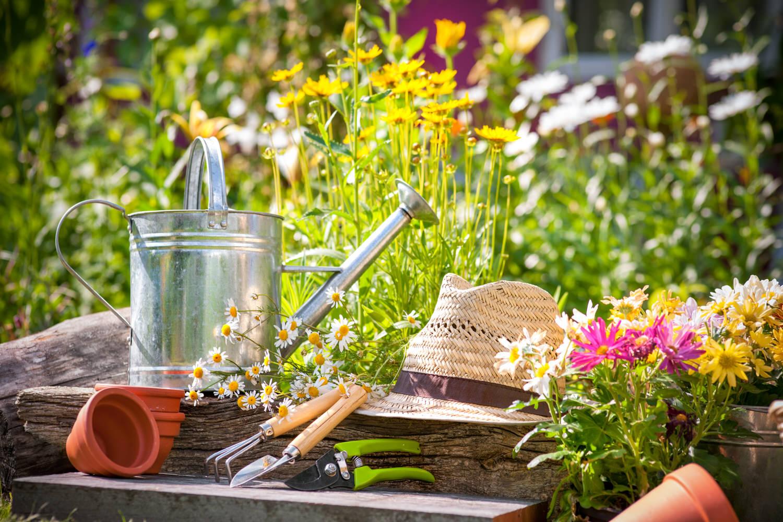 Outdoorküche Mit Spüle Reparieren : Outdoor küche u2013 kochen unter freiem himmel zuhause bei sam®