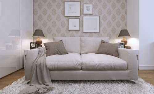 Bildquelle kuprynenko andrii for Bett oder schlafsofa