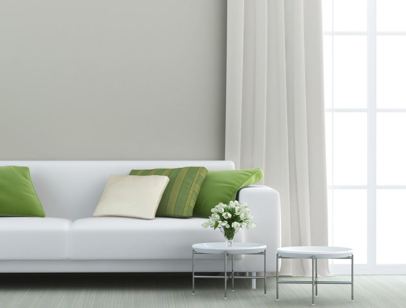 Sofa Kauf: Das Richtige Sofa Für Ihren Typ Finden