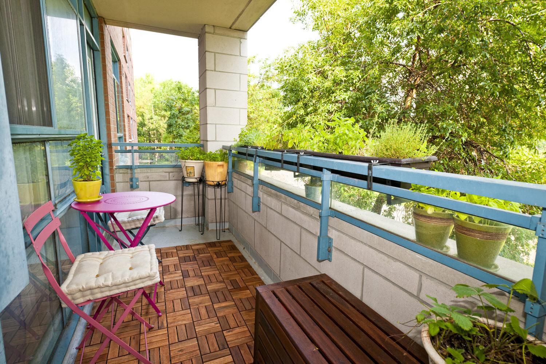 balkon günstig und pfiffig gestalten: tipps zur balkongestaltung