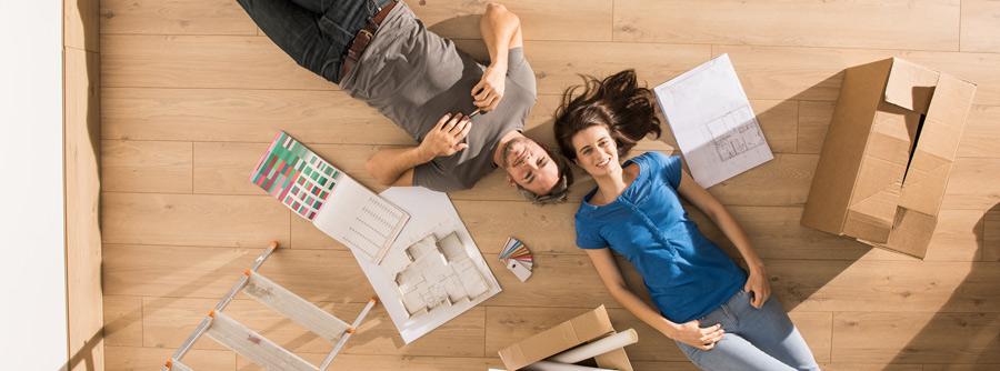 Möbel Richtig Stellen Schritt Für Schritt Intelligent Planen