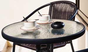 bildquelle upslim. Black Bedroom Furniture Sets. Home Design Ideas