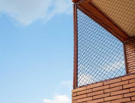 90m vogelabwehr vogelabwehrband erschrecken vogel band. Black Bedroom Furniture Sets. Home Design Ideas