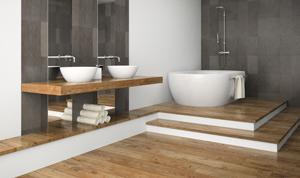 bildquelle koksharov dmitry. Black Bedroom Furniture Sets. Home Design Ideas