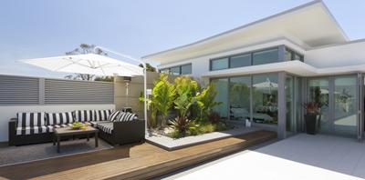 bildquelle epstock. Black Bedroom Furniture Sets. Home Design Ideas