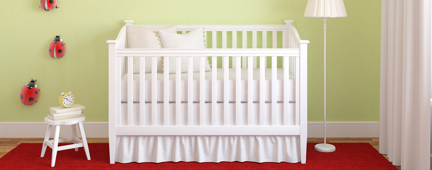 Farben Für Babyzimmer kinderzimmergestaltung fürs baby eine checkliste zuhause bei sam