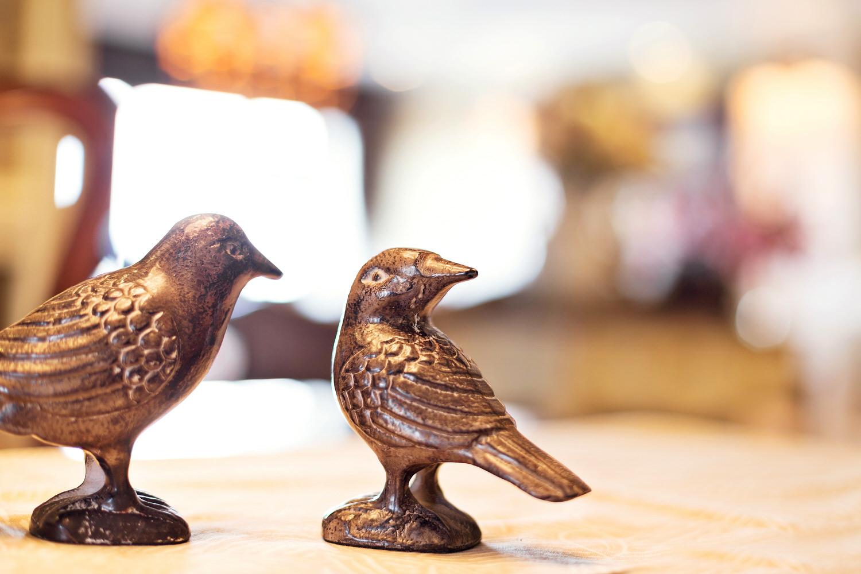 Kupfer deko schlafzimmer kleiderschr nke shop for Dekoration wohnzimmer kupfer