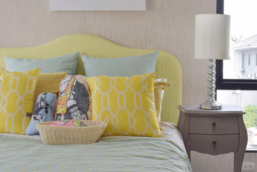 bildquelle worldwide. Black Bedroom Furniture Sets. Home Design Ideas