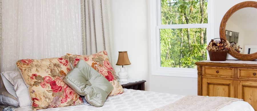 bildquelle eurobanks images. Black Bedroom Furniture Sets. Home Design Ideas