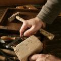 Treibgutmöbel: Wie werden Sie gefertigt?