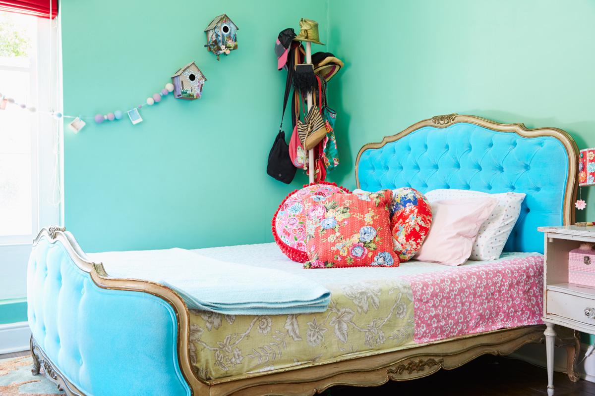 Finde deinen eigenen Stil - Wohnratgeber - Zuhause bei SAM®
