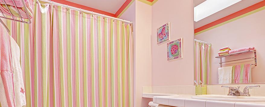 bildquelle iriana shiyan. Black Bedroom Furniture Sets. Home Design Ideas