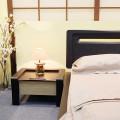 Wie richtet man sein Schlafzimmer nach Feng Shui ein