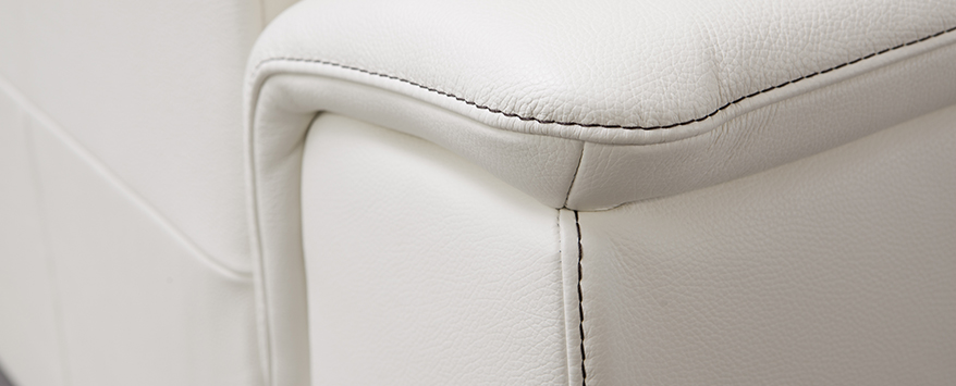 bildquelle kon. Black Bedroom Furniture Sets. Home Design Ideas