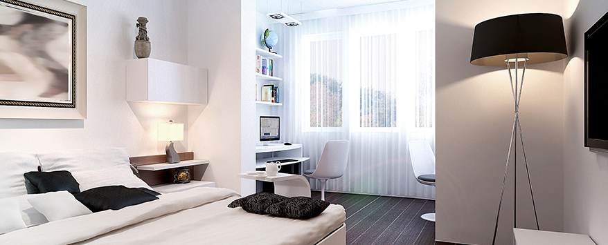 bildquelle kuprynenko andrii. Black Bedroom Furniture Sets. Home Design Ideas