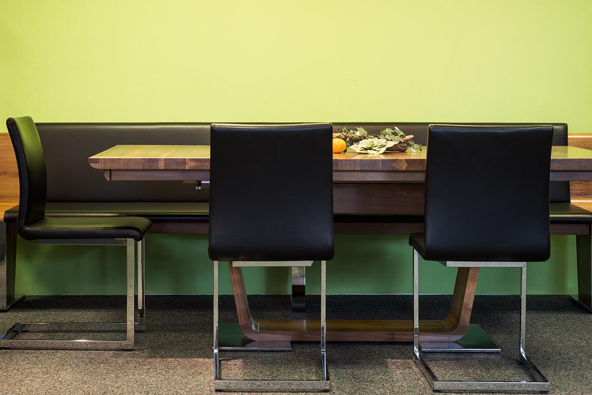 bildquelle a2l. Black Bedroom Furniture Sets. Home Design Ideas