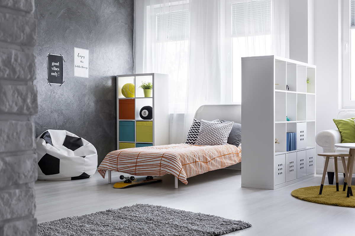jugendzimmer einrichten bei ikea. Black Bedroom Furniture Sets. Home Design Ideas