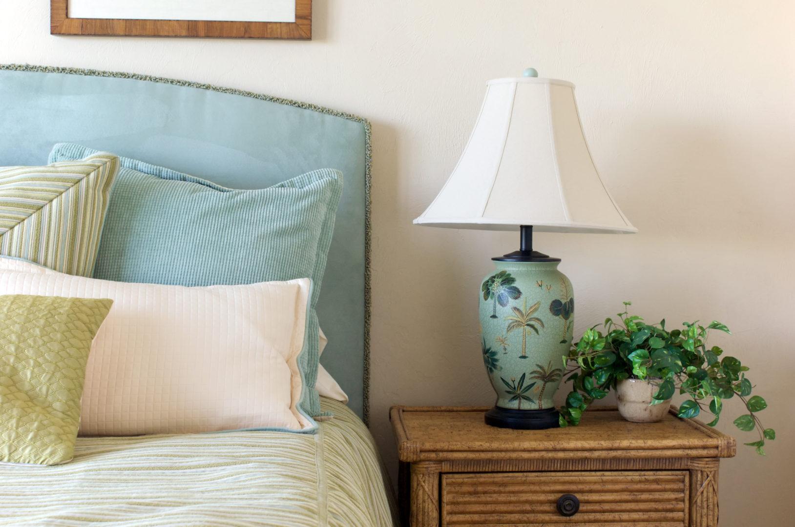 Altrosa Mischen wie kombiniert pastelltöne in der wohnung zuhause bei sam