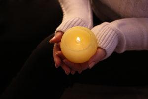 Kerzen_selber_machen