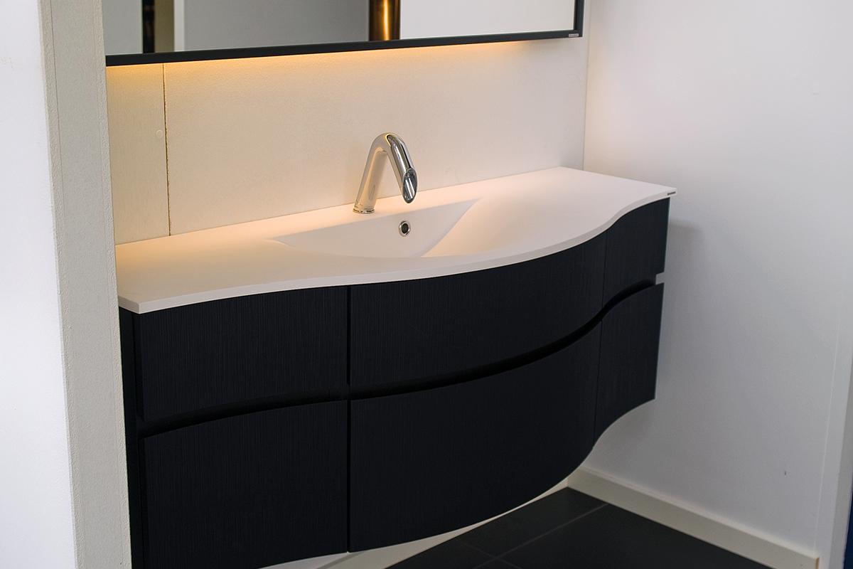 Waschbecken zeichnung  Ratgeber Waschbecken - Zuhause bei SAM®