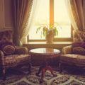 Antike Möbel – so finden Sie die richtigen!