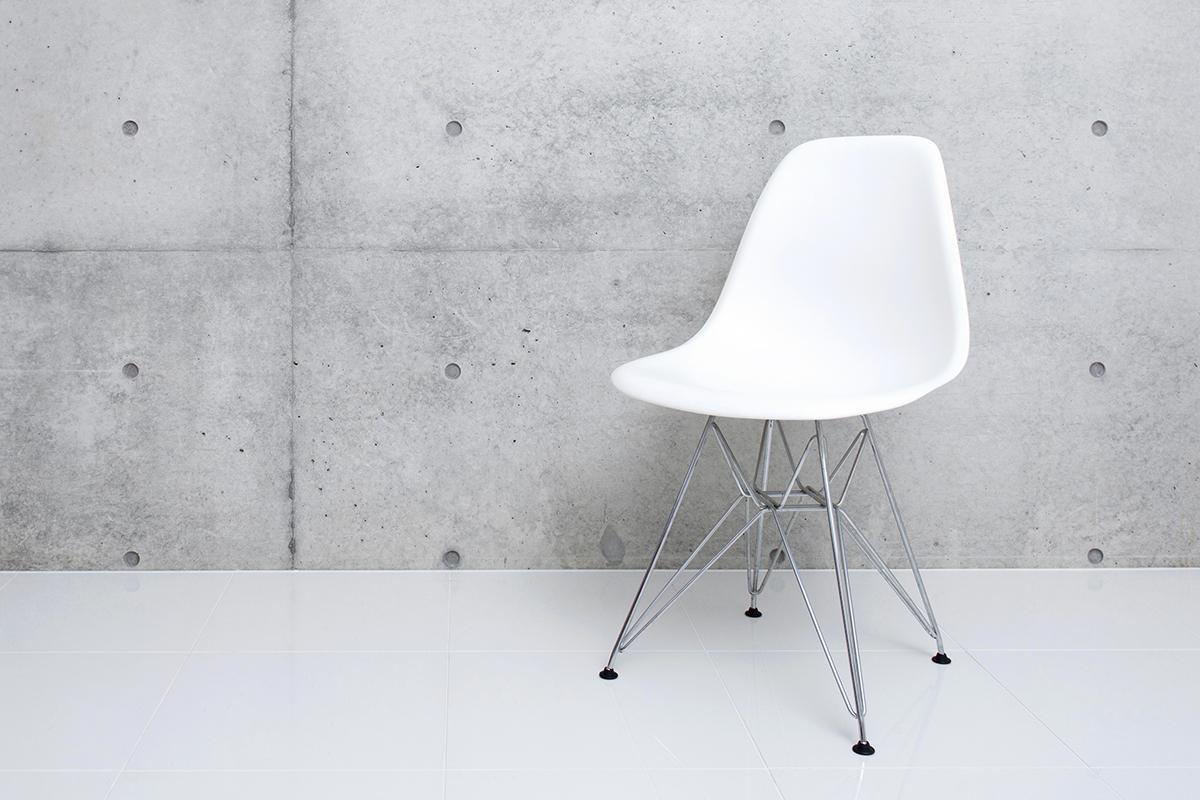 Filigran: Möbel mit Hairpin-Legs