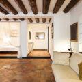 Bildquelle: © alexandre zveiger/shutterstock.com.com