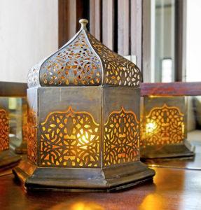 Bildquelle arfabita for Kissen orientalischen stil