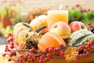 Die schönsten Herbstdeko-Ideen