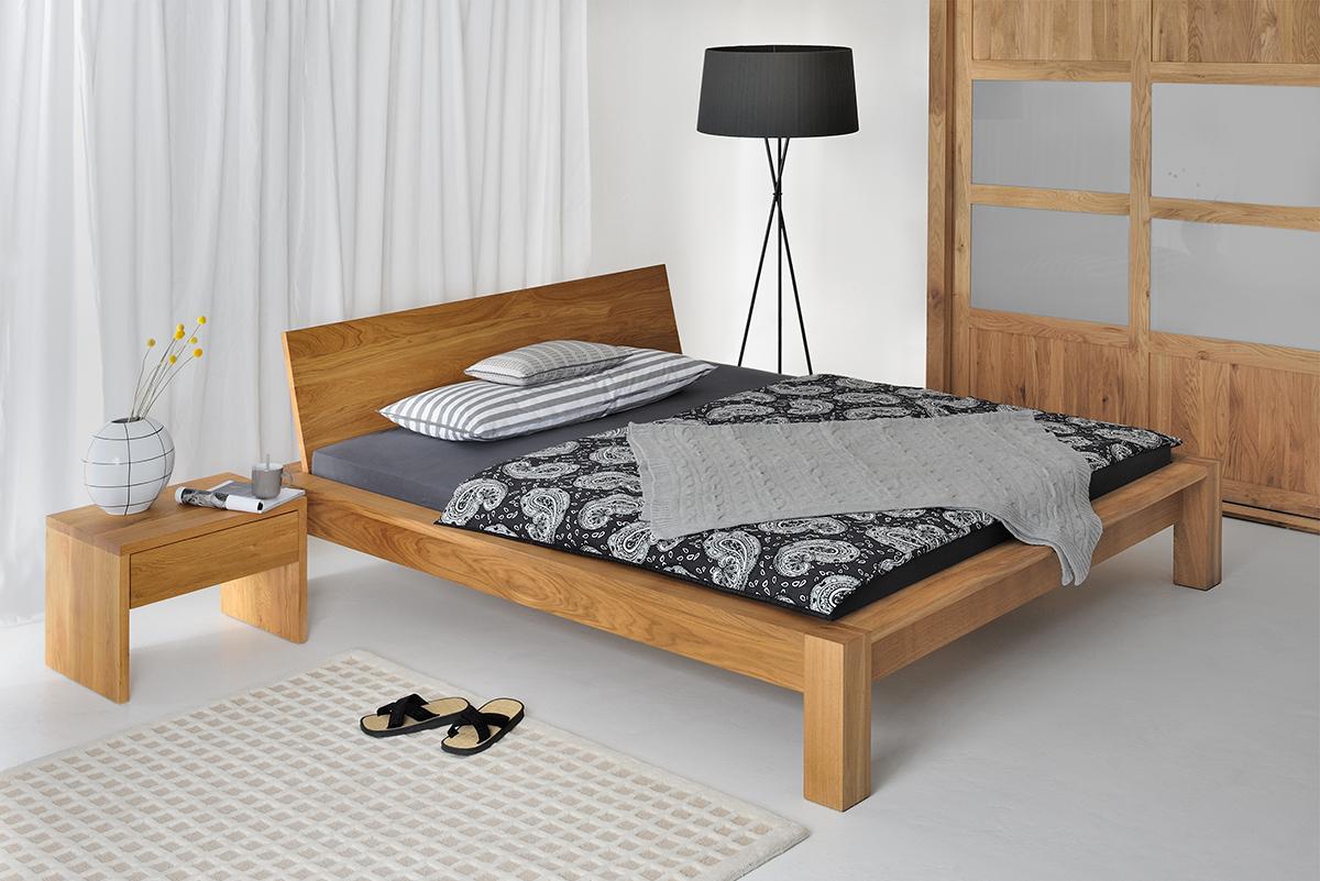 bildquelle vitamin design. Black Bedroom Furniture Sets. Home Design Ideas