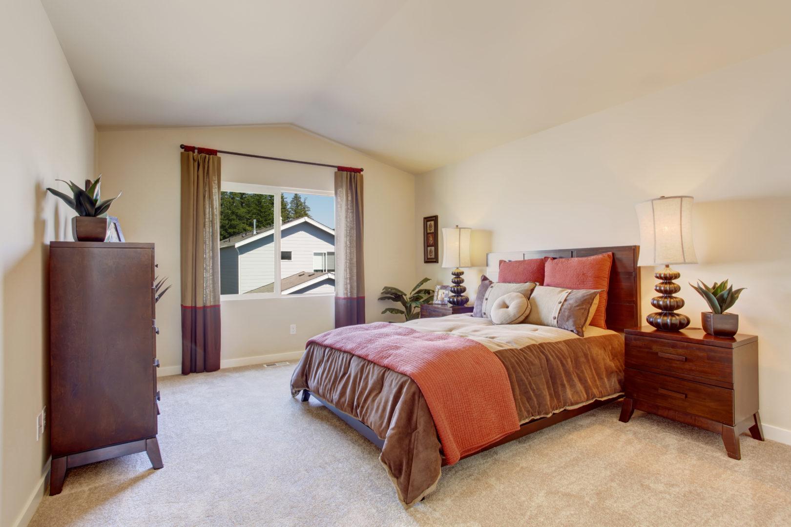 welche pflanzen ins schlafzimmer d nne bettdecken bettw sche pferde 135x200 schutz inkontinenz. Black Bedroom Furniture Sets. Home Design Ideas