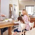 Bildquelle: © Monkey Business Images/shutterstock.com.com