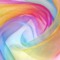 Bildquelle: © severija/shutterstock.com.com
