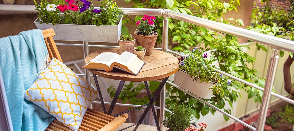 Bildquelle: © Yulia Grigoryeva/Shutterstock.com