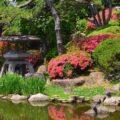 Bildquelle: © Pongsathon Ladasuwankul/shutterstock.com.com